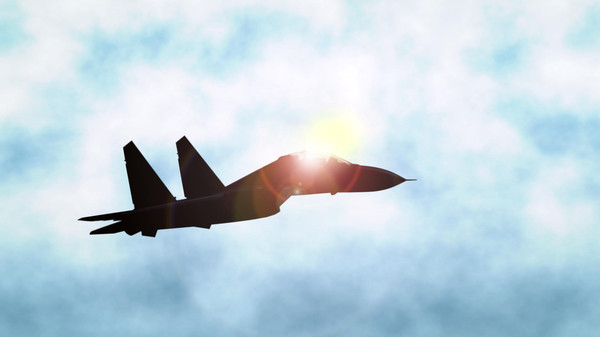 Unidentified war planes seen above Tripoli, residents around the Libyan capital said they heard explosios.