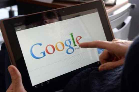 google buy Gecko
