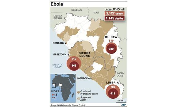 p1_ebola