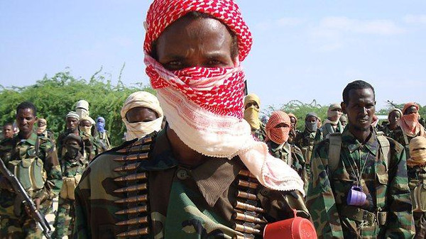 Al-Shabaab also reaffirmed its allegiance to al-Qaeda and promised revenge for Ahmed Godane's killing.