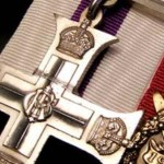 British ex-soldier stripped of Afghanistan bravery medal