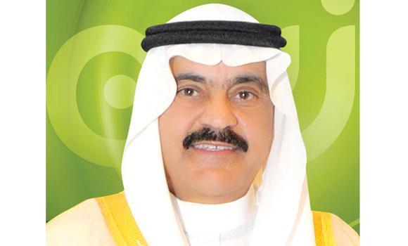 Farhan bin Naif Alfaisal Aljarbaa