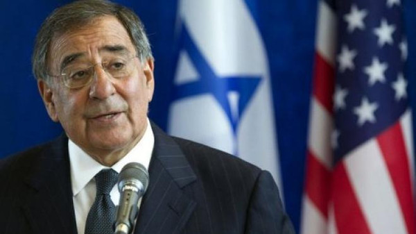 Former U.S. Defense Secretary Leon Panetta criticized President Barack Obama for considering, the rejecting military action against Syria over its use of chemical weapons.