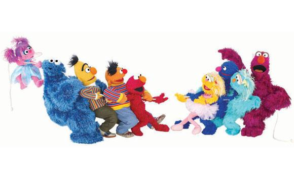 Iftah Ya Simsim will be headed into the studio this January. The series is expected to debut across the region in early 2015.