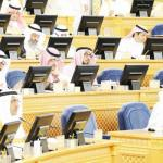 Shoura demands independent monitoring of Aramco's sales