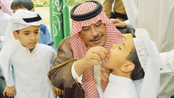 A number of parents in Jeddah expressed fears that their children, especially in international schools, may miss the vaccination due to a lack of coordination with the vaccination teams based on previous experiences.
