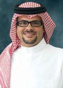 Abdullah Sayel