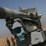 Iran can build 'any' weapon: IRGC