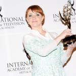 British TV wins big at International Emmy Awards