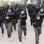UAE blacklists 82 groups as 'terrorist'
