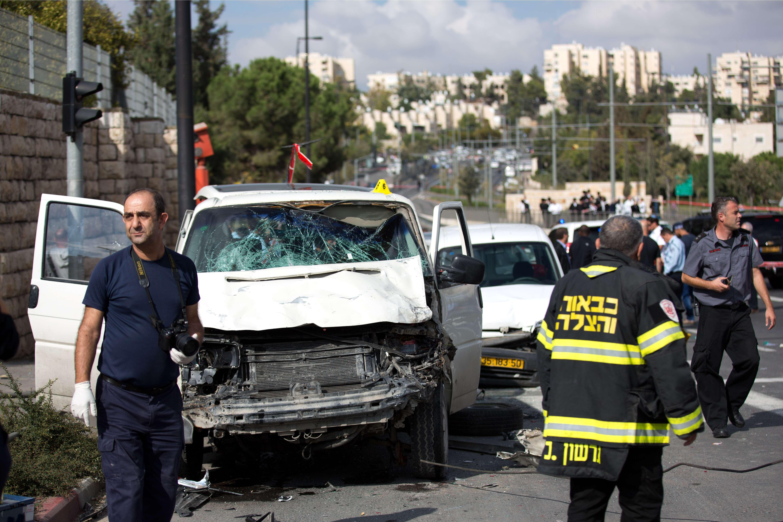 PALESTINIAN-ISRAEL-JERUSALEM-ATTACK