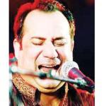 Rahat to perform at Nobel Awards concert