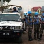 U.N. peacekeepers find no evidence of Darfur 'mass rape'