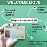 5-year iqama plan excites expatriates