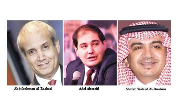 leders-of-alarabia2