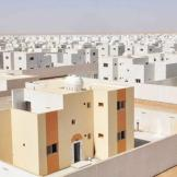 Ministry-of-housing-projects-in-Tabuk