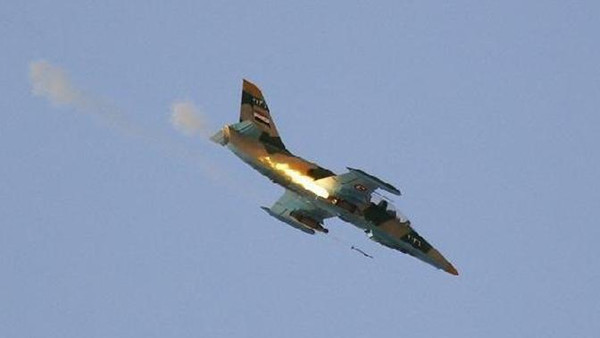 However, fuel and additives exclusively used by non-Syrian civilian aircraft landing in Syria will be exempt.