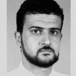 Al-Qaeda suspect dies days before U.S. trial