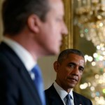U.S. and Britain to host ISIS talks in London