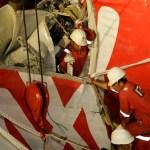 AirAsia probe vets possible computer glitch, crew response