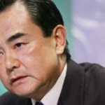 China foreign minister pushes Iran on nuclear deal
