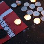 U.S. offers support after Copenhagen shootings