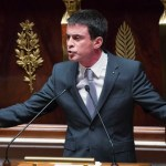 Militants in Libya 'direct threat' to Europe: French PM