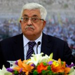 U.S. warns on viability of Palestinian Authority if Israel blocks funds