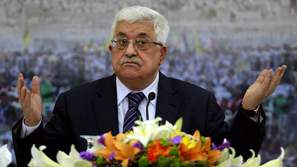 Palestinian President Mahmoud Abbas dramatically changed course in January 2015 by signing up to the ICC, a move that could allow for war crimes complaints against Israel.