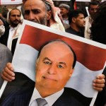 Yemen President Hadi retracts resignation