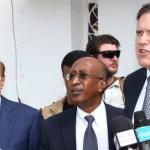 Houthis turn down Hadi's call for moving talks to Riyadh