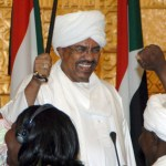 Sudan's Bashir reelected with 94.5% of vote: organizers