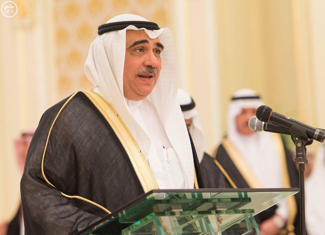 Adel Al Fakieh