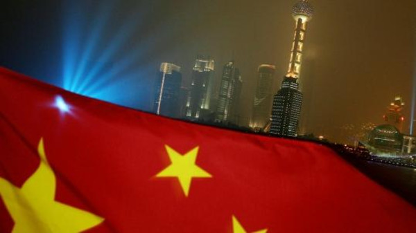 China said it has foiled 181 terror plots in the year since it started a crackdown on Islamic separatists.