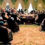 GCC to hold Riyadh summit on Yemen crisis