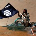ICC prosecutor wants probe of ISIS in Libya