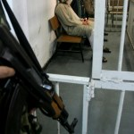 Hamas jails Gazan for 15 years for spying for Israel