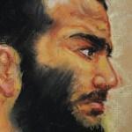 Canada tries to stop release of ex-Gitmo inmate Omar Khadr