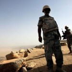 U.S. defends cluster bomb transfers in Yemen
