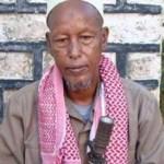 Leading al-Shabab figure dies in Somalia