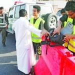World rallies behind KSA