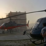 Four dead in helicopter crash in quake-hit Nepal