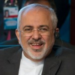 Iran sees good chance of nuclear deal