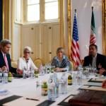 Disputes remain as Iran nuke deal deadline approaches