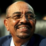 As Bashir leaves, South African court calls for his arrest