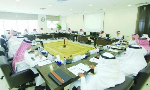 The National Anti-corruption Commission (Nazaha) recently launched an awareness campaign against corruption in Riyadh.