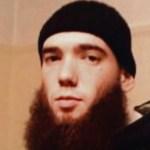 British jihadist Thomas Evans believed killed in Kenya