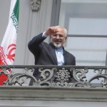 Iran to US: Nuke deal could spark cooperation