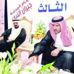 Prince Faisal launches program for orphans
