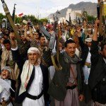 Yemeni govt pulls out of planned peace talks